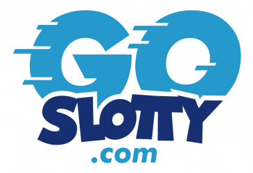 GoSLotty