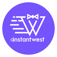 Instantwest