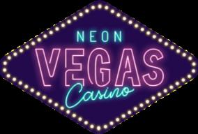 NeonVegas Casino