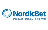 Nordicbet Casino