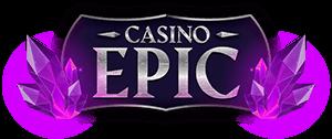 Casino Epic