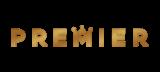 Premier Casino